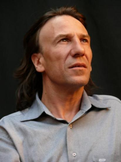 François Arnaud