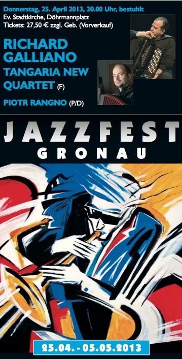 francois-arnaud-jazzfest-galliano.jpg