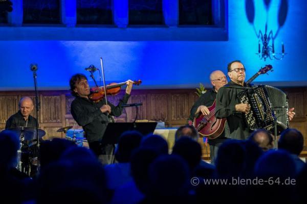 galliano-tangaria-quartet.jpg