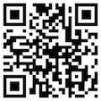 petit-flashcode-francois-arnaud.jpg